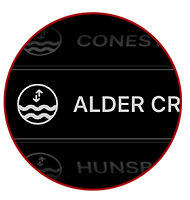 FISHING WATERBODY SELECTOR