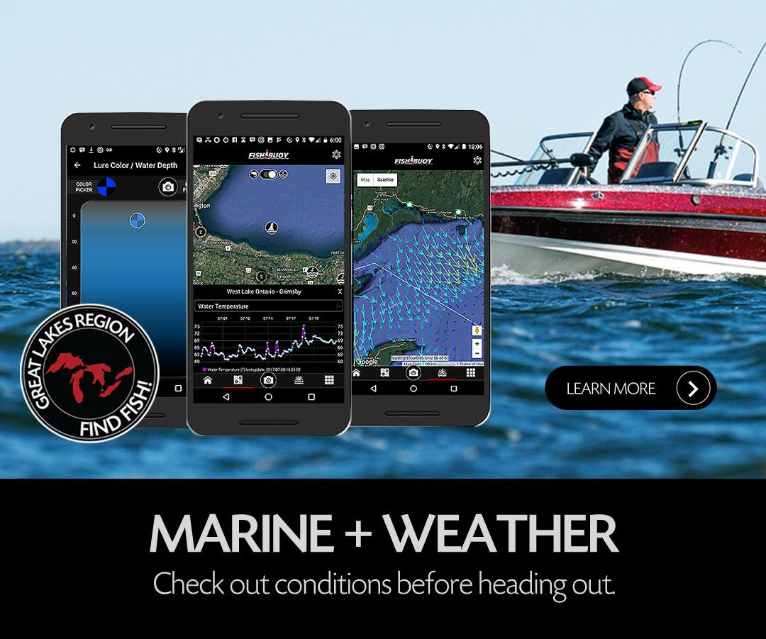 fishing app fishbuoy marine weather learn final mobile